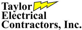 Taylor Electrical Contractors, Inc.